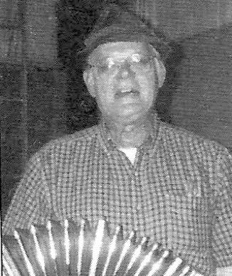 Jerry Kramarczyk