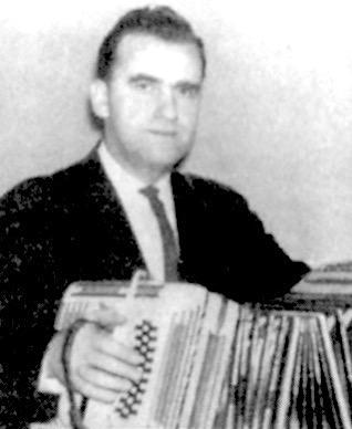 Ervin Lemanczyk