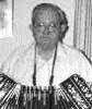 Vernon Miller; 1997