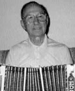Edmond Olshanski