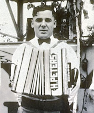 Helmut Peters