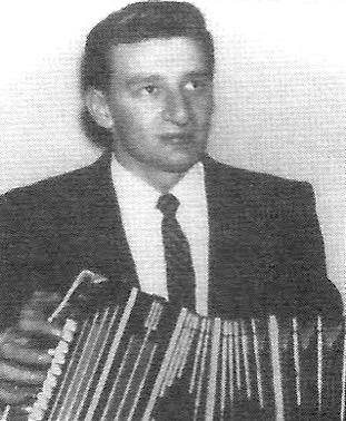 Al Roberts