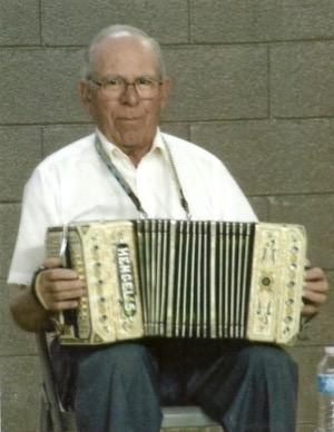 Jerry Schmidt