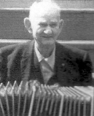 Paul Schroeder