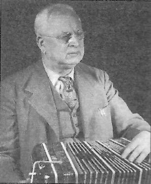 Henry Schukert