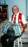 Stanley Yagelski; 2003