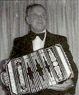 Frank Stanczewski
