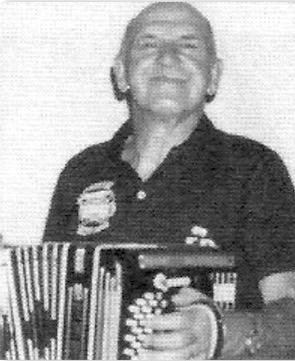 Ed Starzynski