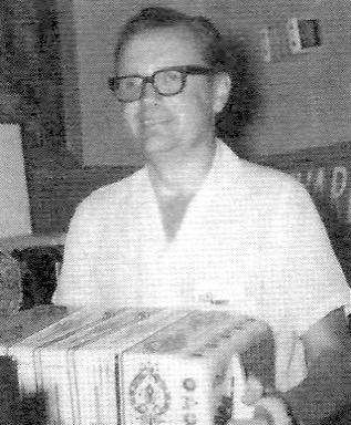Robert Storch