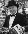 Ed Suterko; 2001