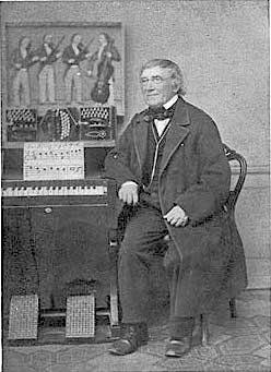 Carl F. Uhlig